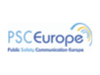 Public Safety Communication Europe