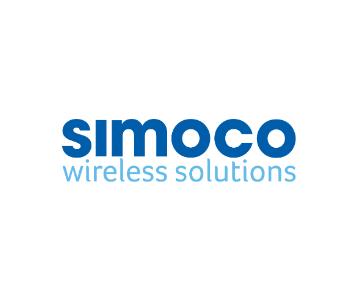 Simoco Wireless Solutions