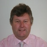 Simon Lardner