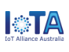 The Internet of Things Alliance Australia (IoTAA)
