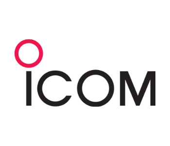 ICOM (Australia)