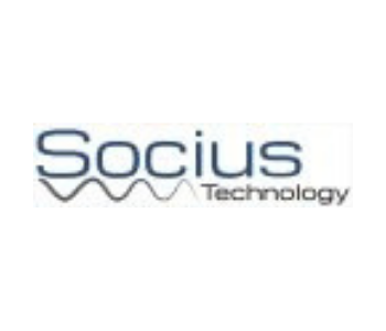 SOCIUS TECHNOLOGY