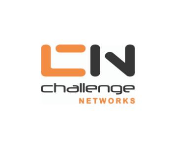 Challenge Networks