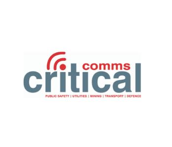 CRITICAL COMMS