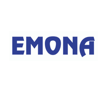 EMONA INSTRUMENTS