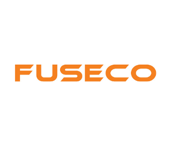 FUSECO POWER SOLUTIONS