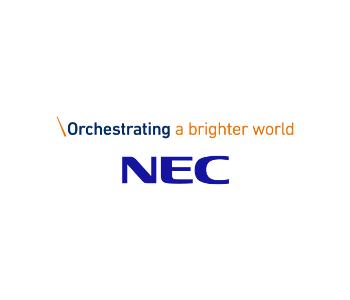 NEC AUSTRALIA