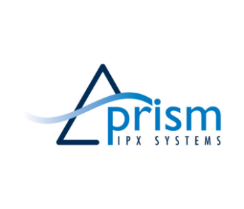 PRISM-IPX