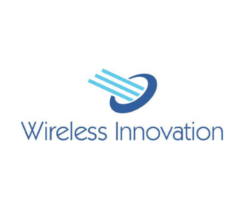 Wireless Innovation