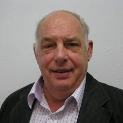 Anton Abrahams