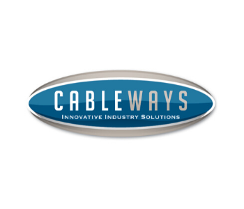 CABLE WAYS