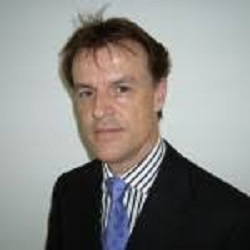 Kevin Graham