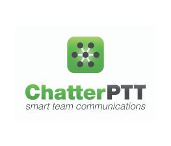 ChatterPTT