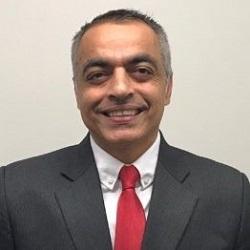 Ranjan Bhagat