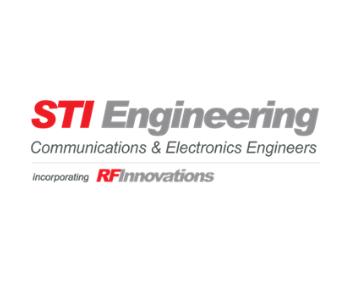 STI ENGINEERING
