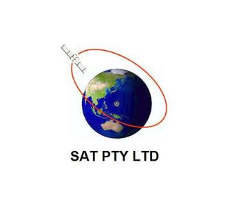 SAT Pty