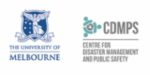 Centre for Disaster Management + Public Safety