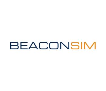 BEACONSIM