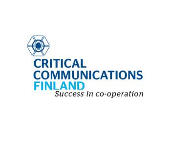CRITICAL COMMUNICATIONS FINLAND