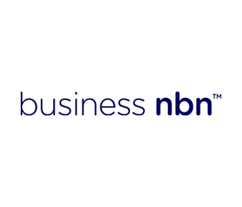business nbn™
