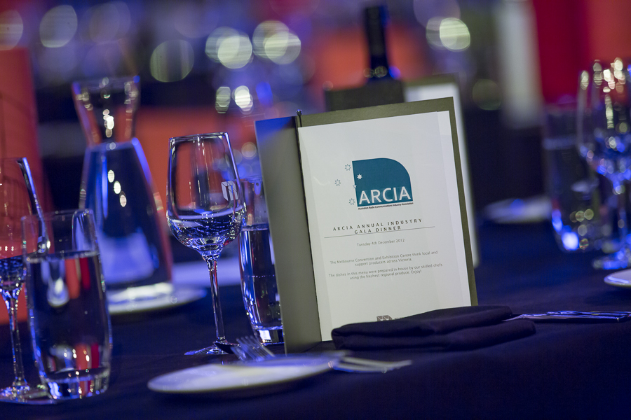 This image has an empty alt attribute; its file name is ARCIA-dinner-image.jpg