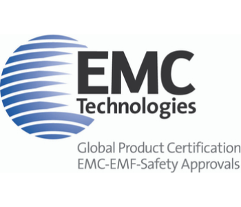 EMC TECHNOLOGIES PTY LTD