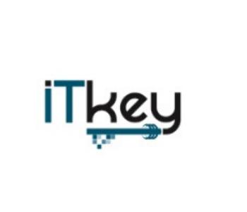 iTkey