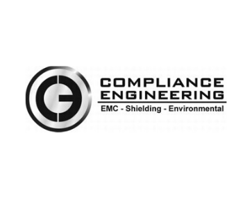 Compliance Engineering