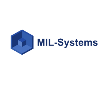 MIL-Systems