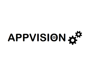 APPVISION
