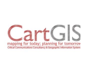 CARTGIS