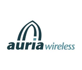 Auria Wireless