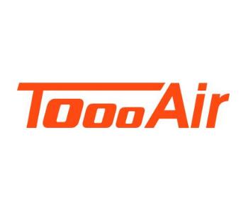 ToooAir